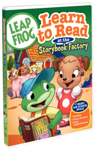 learn-to-read-at-the-storybook-factory-import-usa-zone-1