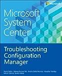 Microsoft System Center Troubleshooti...