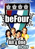 Befour - All 4 One