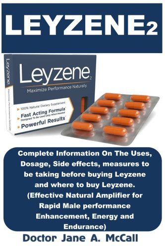 Download pdf leyzene 2 complete information on the uses dosage download pdf leyzene 2 complete information on the uses dosage side effects measures to be taking before buying leyzene and where to buy leyzene fandeluxe Image collections