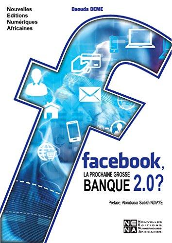 facebook-la-prochaine-grosse-banque-20