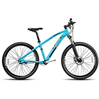 TDJDC JDC-280, Hot Sale Shaft Drive Mountain Bike para Hombres y Mujeres,