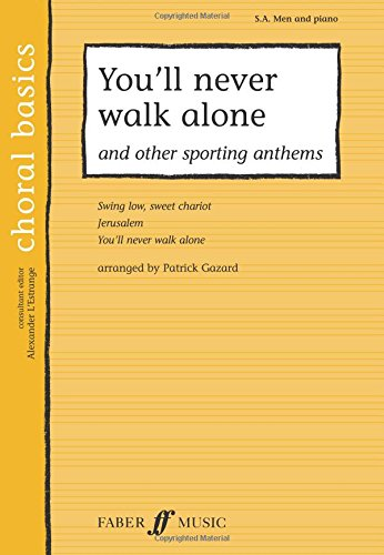 sporting-anthems-sa-men-accompanied-faber-edition-choral-basics