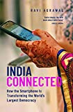 #8: India Connected