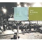 Collection Jazz In Paris - Jazz & cin�ma Vol. 1 - Digipack
