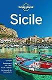 Sicile - 4ed