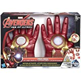 Marvel Avengers Age of Ultron Iron Man Arc FX Armour Pretend Play