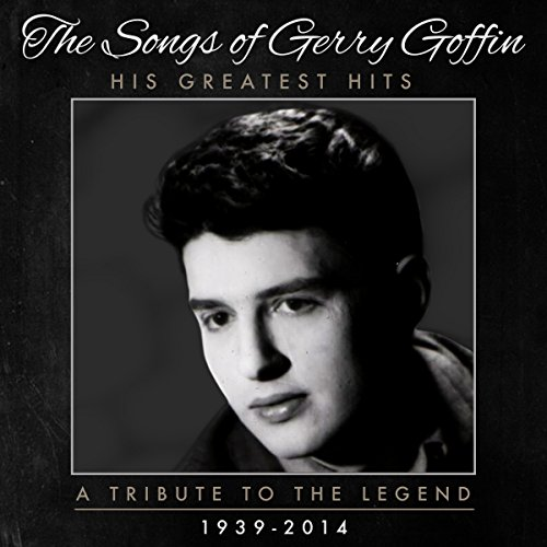 The Songs Of Gerry Goffin - Hi...