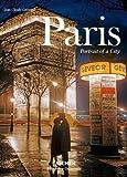 Paris Portrait of a City (2017) (Cl)