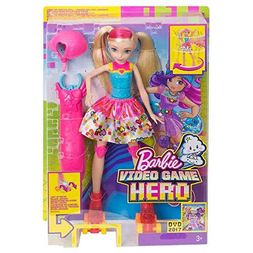barbie-dtw17-video-game-hero-skating-doll