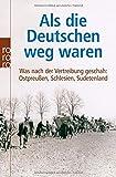 ISBN 3499622041