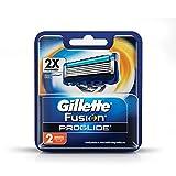 Gillette Fusion Proglide Flex Ball Manua...