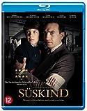 Süskind (2012) ( Suskind ) (Blu-Ray)