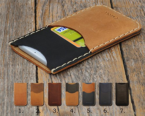 motorola-personalized-cover-bovine-leather-wallet-with-pocket-for-cards-and-cash-case-sleeve-pouch-s