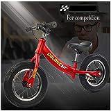 Balance Bike Kinder Und Kleinkinder, 12