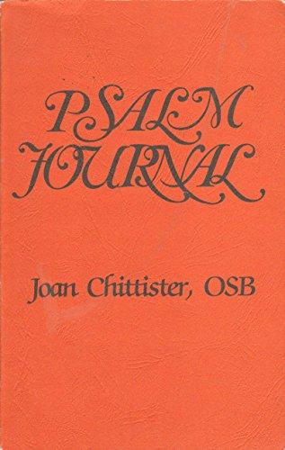 Psalm Journal