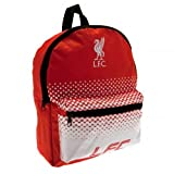 Liverpool F.C. Mochila Junior Oficial Merchandise
