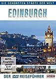 Edinburgh [Import anglais]