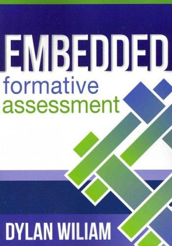embedded-formative-assessment-embedded-formative-assessment-paperback