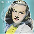 The Columbia Hits Collection by Jo Stafford (2002-05-28)