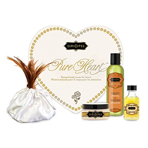 Kama-Sutra-Pure-Heart-Kit-A-Treat-For-Lovers-by-Kama-Sutra