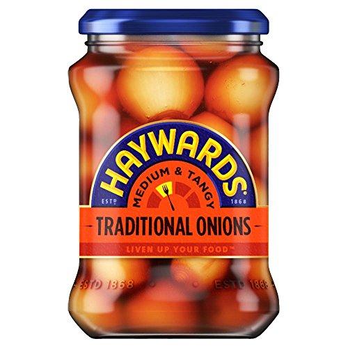 haywards-medium-tangy-traditional-onions-400g