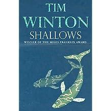Shallows (Picador Books)