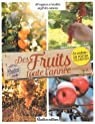 Des fruits toute l'année par Motte