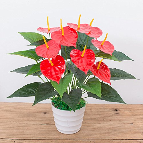 hctina-60-cm-kubelpflanzen-kunstliche-pflanze-moderne-grune-home-office-dekorationen-grun