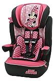 Disney Minnie Mouse Imax SP Autositz (9months-11Jahre)