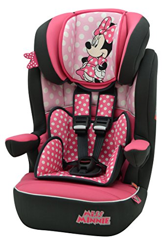 disney-minnie-mouse-imax-sp-car-seat-9-months-11-years