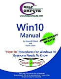 Win10 Manual