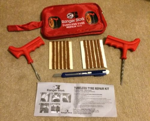 car-van-tyre-tire-puncture-repair-kit-with-10-strips-bestseller