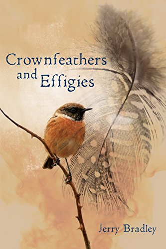 crownfeathers-and-effigies-english-edition