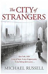 The City of Strangers