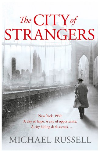 the-city-of-strangers