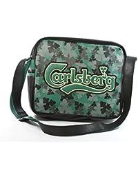 1b17f5d4f1 Amazon.it: Carlsberg: Scarpe e borse