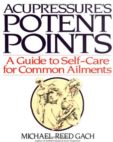 acupressures-potent-points-a-guide-to-self-care-for-common-ailments