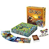 Asmodee – Libellud 200706 – Dixit – Spiel des Jahres 2010 - 3