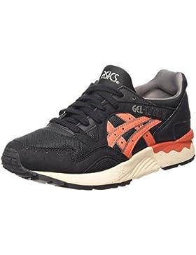 Asics Gel-lyte V Unisex-Erwachsene Sneaker