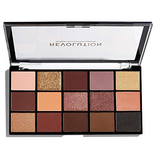 Beauty Essentials Eye Shadow Beauty Glazed Eye Shadow Kit 26colors Eye Shadow Makeup Palette Cosmetic Eyeshadow Blush Lip Gloss Powder Maquillajes Para 0.9