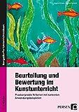 ISBN 340323620X