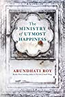 The Ministry of Utmost Happiness par Roy
