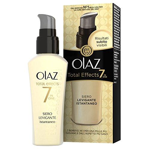 olaz-total-effects-7-in-1-siero-levigante-istantaneo-50-ml