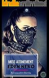 Miss Atonement - Eden Nero