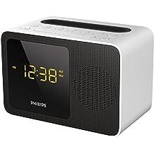 Philips AJT5300W/12  - Radio
