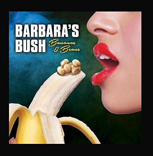 bananas-n-beans-by-barbaras-bush