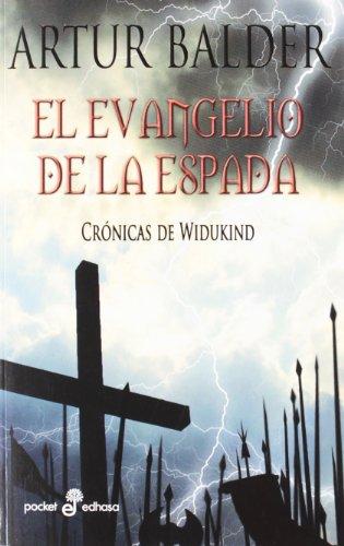 El Evangelio De La Espada descarga pdf epub mobi fb2
