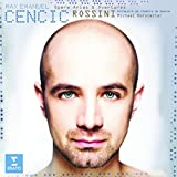 Max Emanuel Cencic - Rossini Opera Arias & Overtures