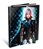 Final Fantasy XIII - Lightning Returns - Collector's Edition (Lösungsbuch)